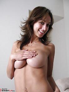 Maisa Torppa Naked