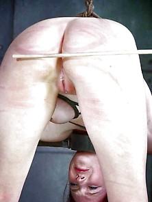 Top Porn Images Installing shaved door handle kit