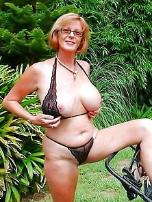 Bikini pics big boobs mature Bikini Tits Mature Pictures Search 510 Galleries