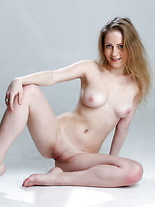 Years nude 18 Under 21