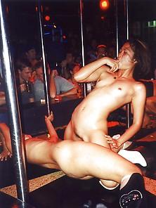 Swimsuit Pattaya Nude Photos Pic