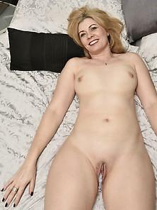 Creampie Queen
