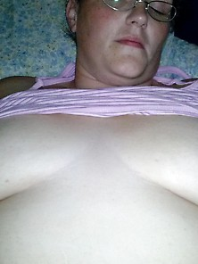 Pig/com Diaper Slut Or Beutiful Pic 1