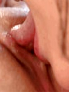 Erotic Pix I fucked my gran
