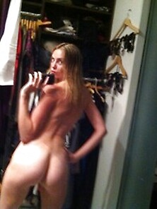 Heather morris nude photo leak and glee's other greatest scandals