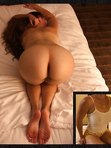 Fucking Another Mans Wife In A Hotel Fantasy Or Reality Choose W