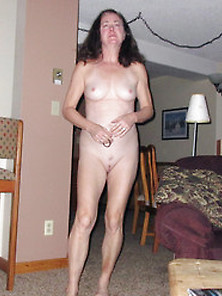 Slut Linda, ,  Is Sex Slave To Black Masters And Mistresses, , ,  She