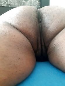 Ass hairy girl Weird Instagram