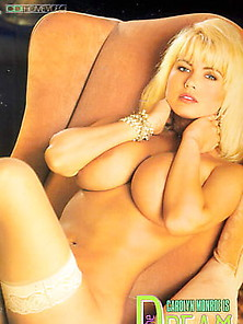 90S Pornstars Pictures Search (67 galleries)