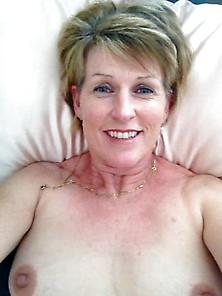 Sexy Sherri Sheppard Nude Jpg