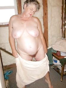 Girdle Goddess