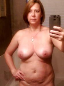 Tits Tonya Dube Fl Naked Pic