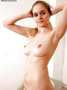 Stripping Solo Porno