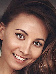 Best Marina Orlova Naked Pictures Pictures
